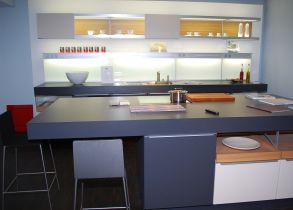 Küchen Erlangen kuchenstudio am berg erlangen jpg