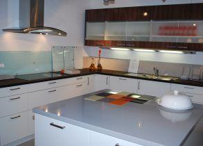 Küchenstudio Erlangen kuechenstudio am berg jpg