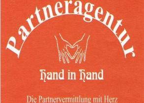 Partnervermittlung hand in hand erfahrungen