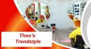 Theo´s Trendstyle