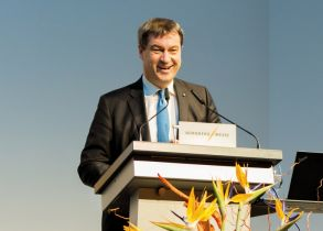 Soeder Bild SMIC Events und Marketing