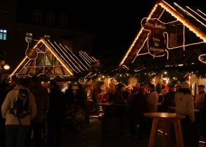 Weihnachtsmarkt Fürth.Weihnachtsmarkt Fürth