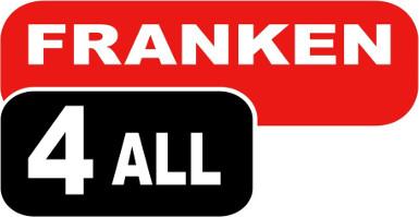 Logo von Franken4All GmbH & Co KG