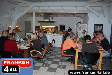 Küchenstudio Erlangen 2311 kochen im kuechenstudio am berg jpg